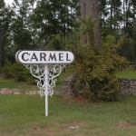 Carmelite Spirituality Center
