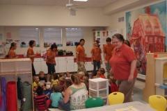 Mount Carmel Elementary