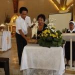 Philippine Profession 2014