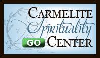 carmelitespiritualitycenterlogo