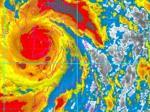 typhoon_1383921045
