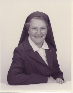 Sister Hilary_crop