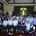 Philippine Novitiate 16
