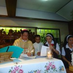 Phil. First Profession 13