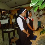 Phil. First Profession 18