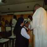 Phil. First Profession 19