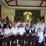 Philippine Novitiate 15