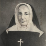 Mother Therese Chevrel, Foundress